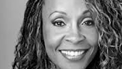 Dance Magazine Honors Iconic Dancer and Hollins Alumna Renee Robinson