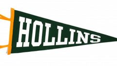 Hollins Bookstore Launches New Website, Expands Inventory
