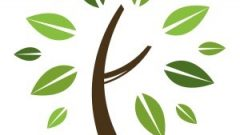 Hollins Observes Campus Sustainability Month