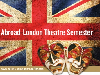 London Theatre Immersion