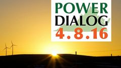 Hollins to Join Other Virginia Colleges for VA Power Dialog