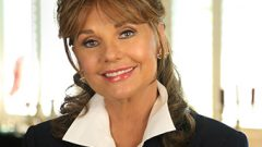 Veteran TV and Stage Actress Dawn Wells to Headline Starcropolis: Theatre Under the Star