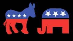 Expert Panel to Discuss America's Political Party System