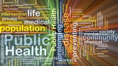 New Academic Program in Public Health Focuses on Social Justice