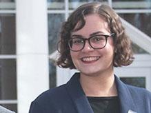 Kaiya Ortiz