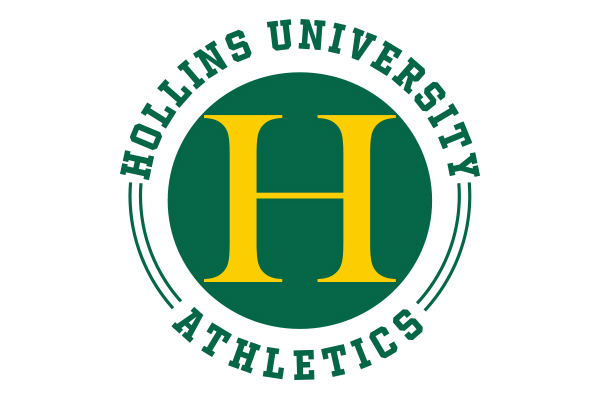 Hollins Will Not Compete In Intermediate Transmission Risk Sports This Spring