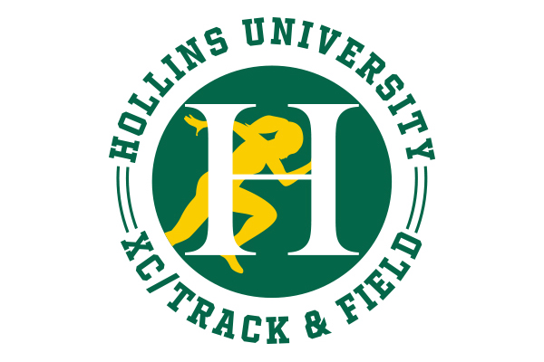 Hollins Track and Field