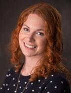 Stephanie Stender