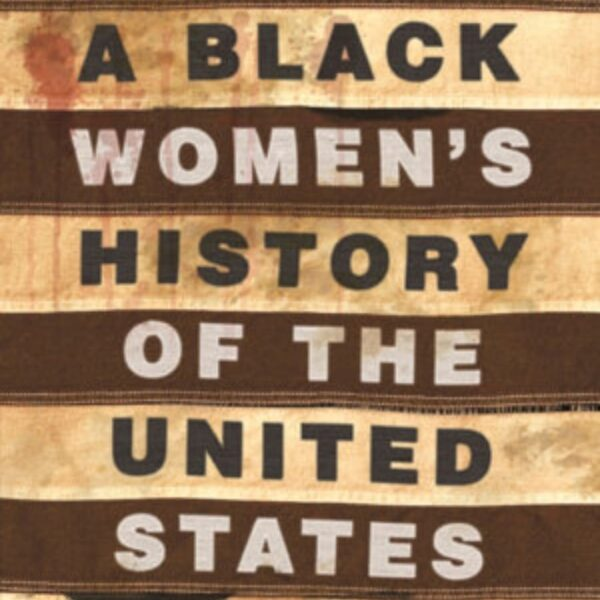 Black History Month book