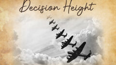 """""""Decision Height"""" Revival Celebrates Ten Years of the Award-Winning Drama"""